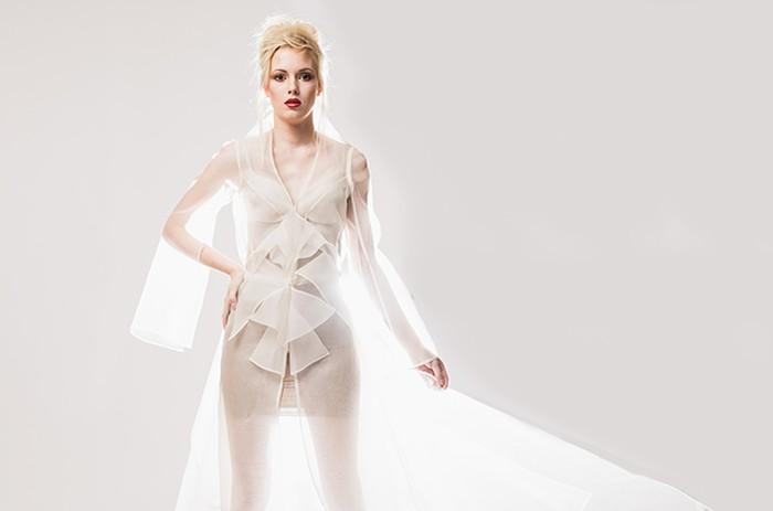anett-franke-taf-woman-leipzig-seide-origami-organza-braut-hochzeitskleid-bridalgown-2