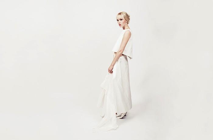 anett-franke-taf-woman-leipzig-tüllrock-pullover-weit-hochzeitskleid-bridalgown-9231