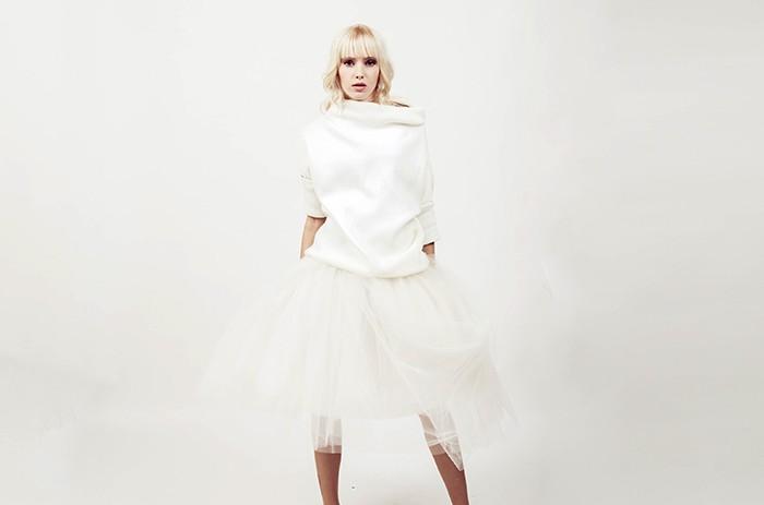 anett-franke-taf-woman-leipzig-tüllrock-pullover-weit-hochzeitskleid-bridalgown-9290