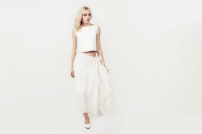 anett-franke-taf-woman-leipzig-tüllrock-pullover-weit-hochzeitskleid-bridalgown-9231(1)