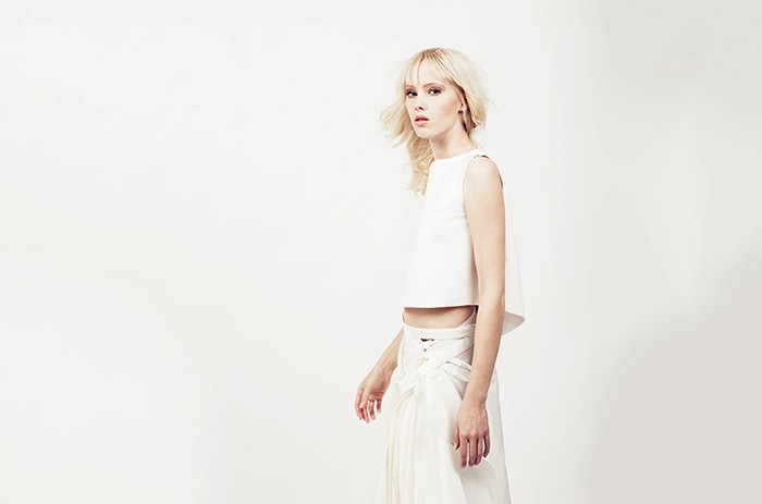 anett-franke-taf-woman-leipzig-tüllrock-pullover-weit-hochzeitskleid-bridalgown-9231(2)