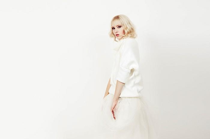anett-franke-taf-woman-leipzig-tüllrock-pullover-weit-hochzeitskleid-bridalgown-9231(3)