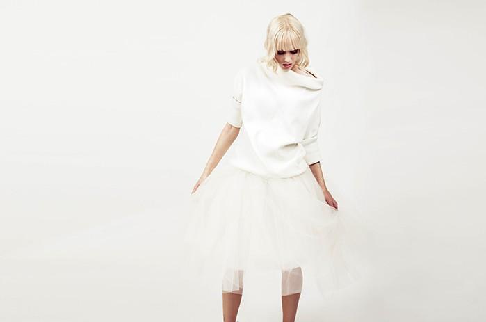 anett-franke-taf-woman-leipzig-tüllrock-pullover-weit-hochzeitskleid-bridalgown-9288