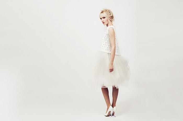 anett-franke-taf-woman-leipzig-tüllrock-top-lasercut-hochzeit-bridal-9300