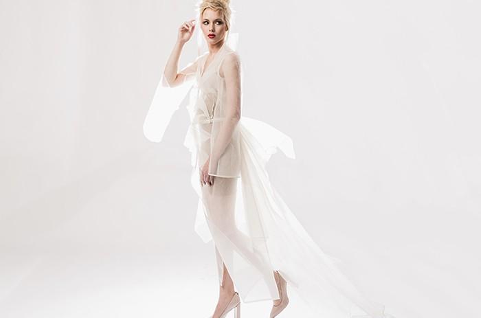 hoch-anett-franke-taf-woman-leipzig-seide-organza-origami-braut-hochzeitskleid-bridalgown-2-3