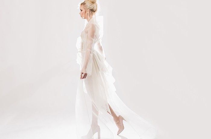 hoch-anett-franke-taf-woman-leipzig-seide-organza-origami-braut-hochzeitskleid-bridalgown-3