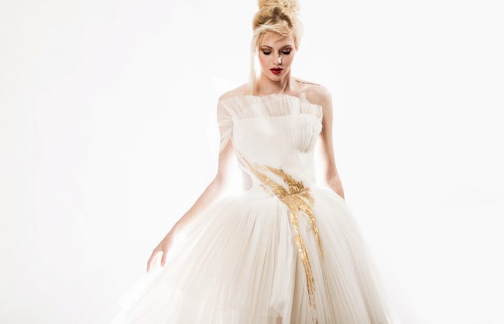 titel-anett-franke-taf-woman-leipzig-plissee-tüll-braut-hochzeitskleid-bridalgown--3
