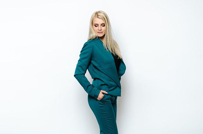 hosenanzug-grün-anett-franke-taf-woman-leipzig-sommer-2016-19