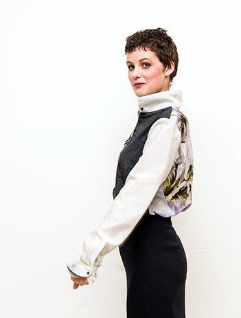 bluse-anett-franke-leipzig-taf-woman-350
