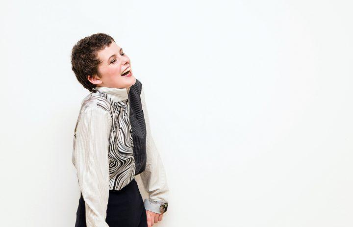 top-bluse-anett-franke-leipzig-taf-woman-342