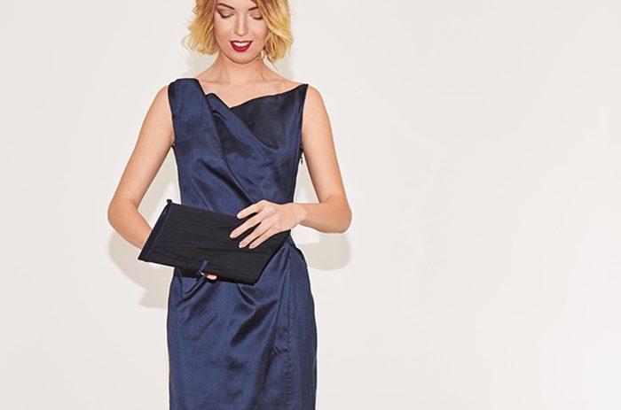 TAF-Woman- Couture-seide-kleid-maßarbeit-anett-franke-leipzig_0179_blue