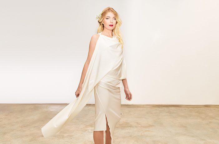 TAF-Woman-couture-anett-franke-braut-bridal-_0534_white