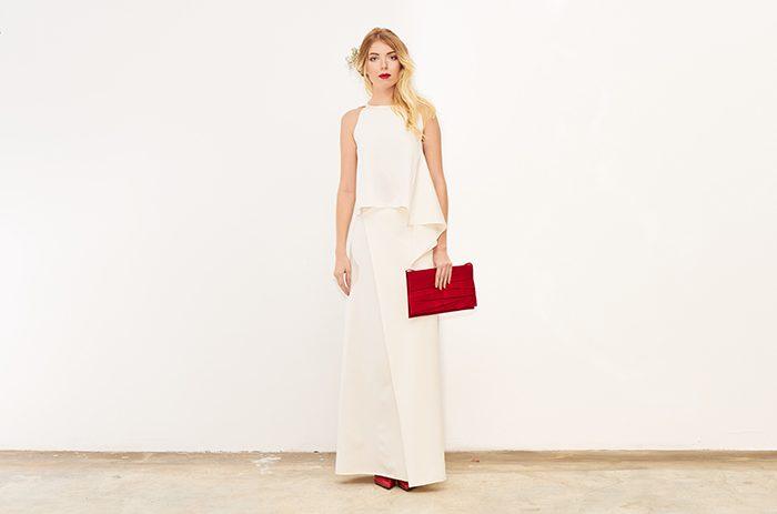 TAF-Woman-couture-anett-franke-hochzeit-braut-wedding-_0587_white