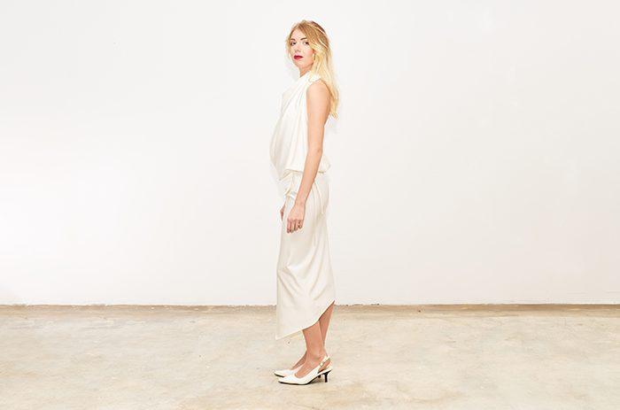 TAF-Woman-couture-anett-franke-hochzeit-bridal_0476_white