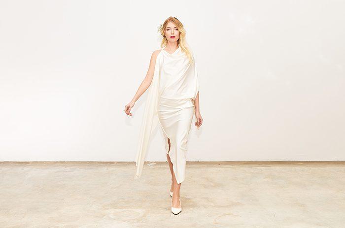 TAF-Woman-couture-braut-anett-franke-bridal_0533_white