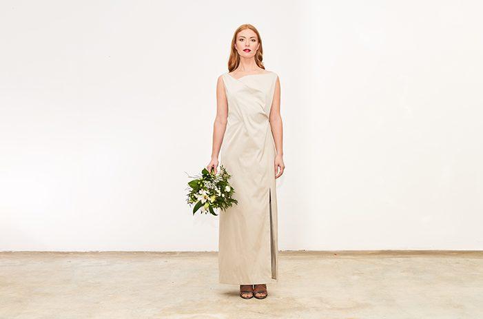 TAF-Woman-couture-bridal-anett-franke_0385_white