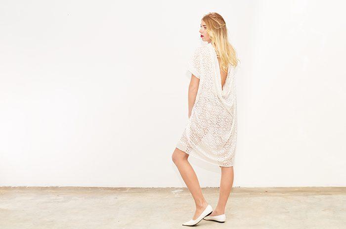 TAF-Woman-couture-bridal-braut-hochzeit-anett-franke_0546_white