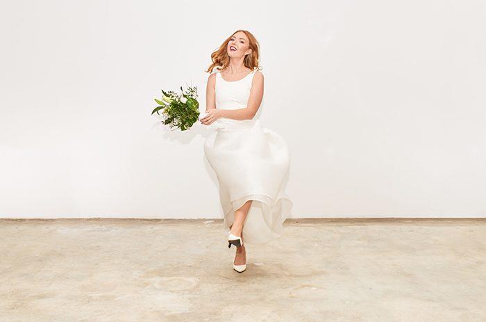 TAF-Woman-couture-hochzeit-bridal-anett-franke-leipzig_0572_white