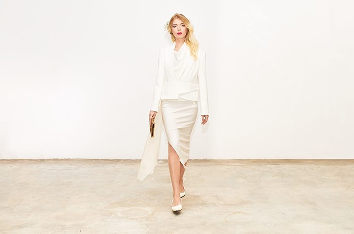 TAF-Woman-couture-wedding-anett-franke_0536_white