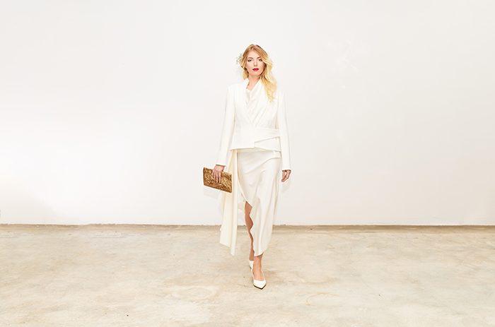 TAF-Woman-couture-wedding-anett-franke_0538_white