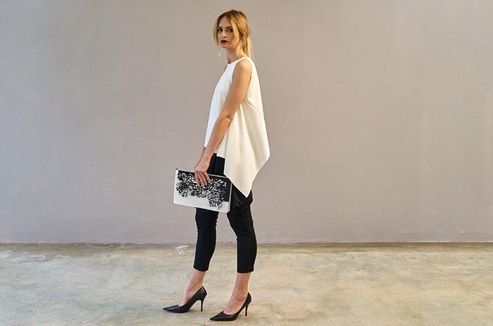 2017-couture,hochzeit,orak,modern-design-anett-franke-leipzig- Taf Woman00061