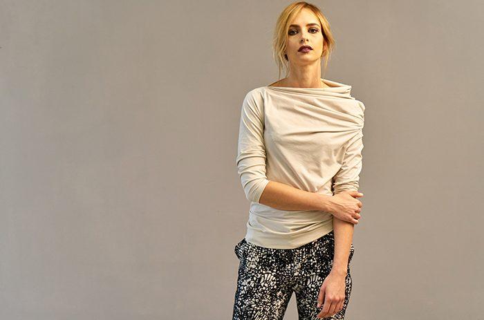 2017-kela-shirt-assymetrie-mode-design-leipzig-Taf Woman00999