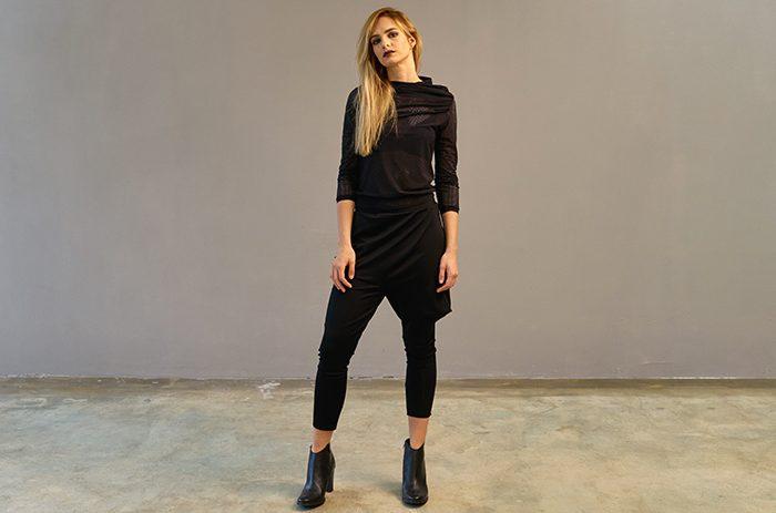 2017-kollektion-sommer-hose-leggins-design-anett-franke-Taf Woman00139