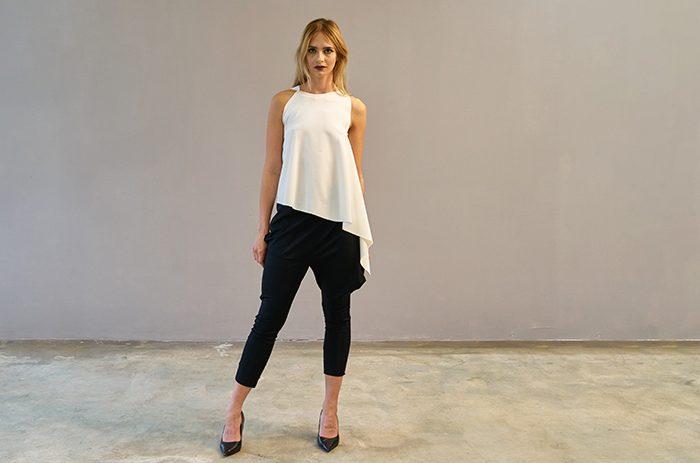 2017-nokou.crem-couture-shirt-luxux-design-edel-leipzig- Taf Woman00083