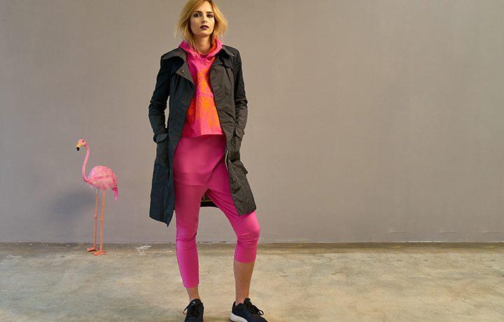 2017-pink-modedesign,leipzig,leggins-orak-origami-Taf Woman00828