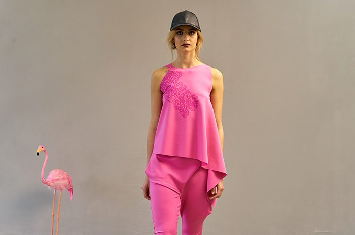 2017-pink-orak-leggins-design-hose-leipzig-mode- Taf Woman00894