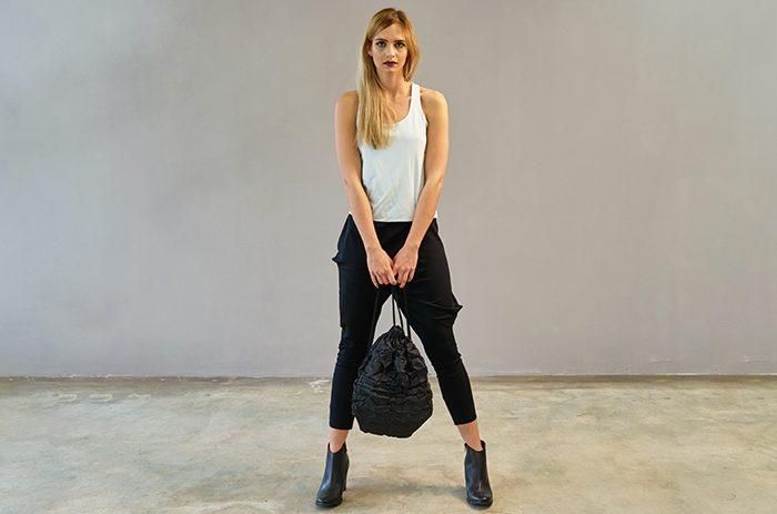 2017-rucksack-tasch-mode-leipzig-crash-schwarz-Taf Woman00222