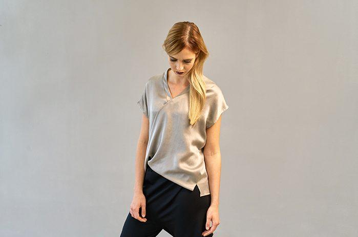 2017-seide,bluse.design-leipzig-anett-franke-couture-Taf Woman00154