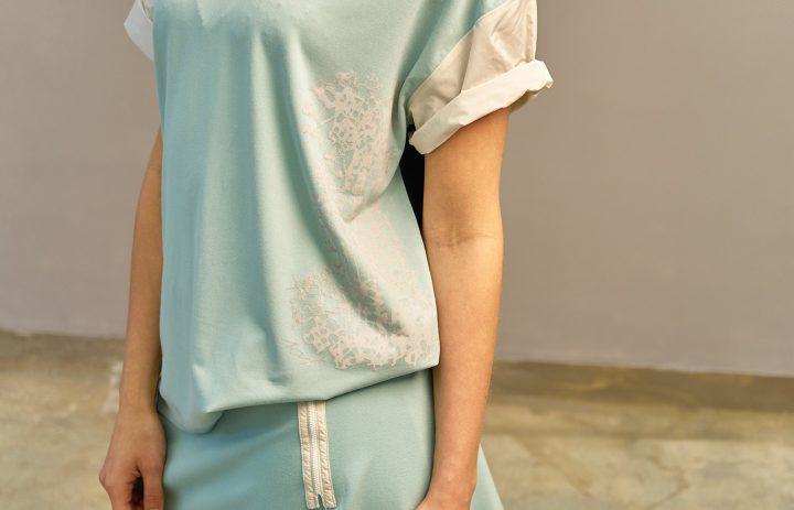 modedesign,anett,franke,siebdruck,Taf Woman01418