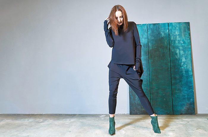 Taf-woman-asymmetrisch-balu-design-anett-franke-mode--Fashion-Winter-2017-0023_1