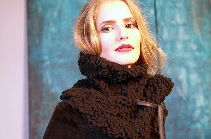 Taf-woman-design-leipzig-anett-franke-Fashion-Winter-2017_181935_1