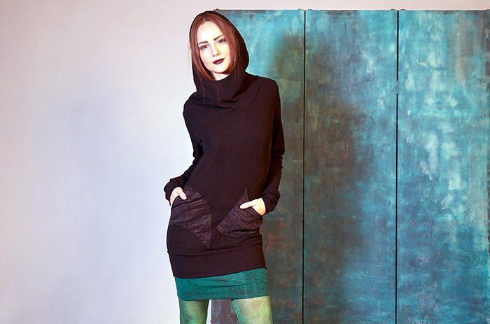 Taf-woman-hoodie-Fashion-Winter-2018_182315_1
