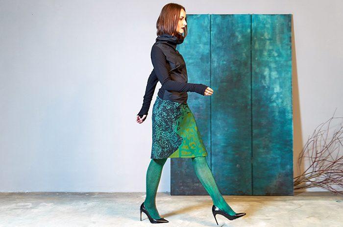 Taf-woman-leipzig-mode-design-franke-2018-Fashion-Winter-2017-0056_1