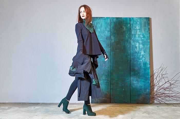 Taf-woman-leipzig-mode-design-kollektion--Fashion-Winter-2017-0030_1