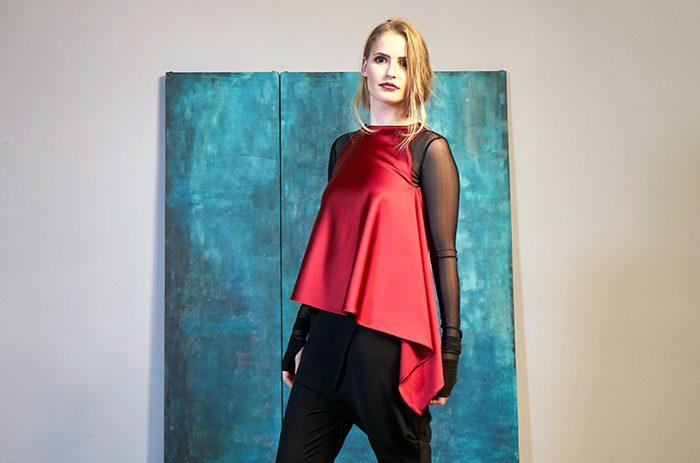 Taf-woman-mode-design-leipzig-nikou-rot-Fashion--Winter-2018_182294_1