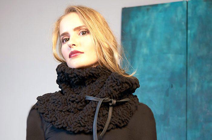 Taf-woman-mode-leipzig-design-Fashion-Winter-2017_181922_1