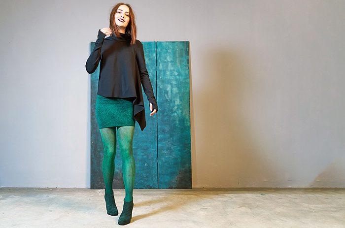 Taf-woman-modedesign-leipzig-neumarkt-Fashion-Winter-2017-0068_1