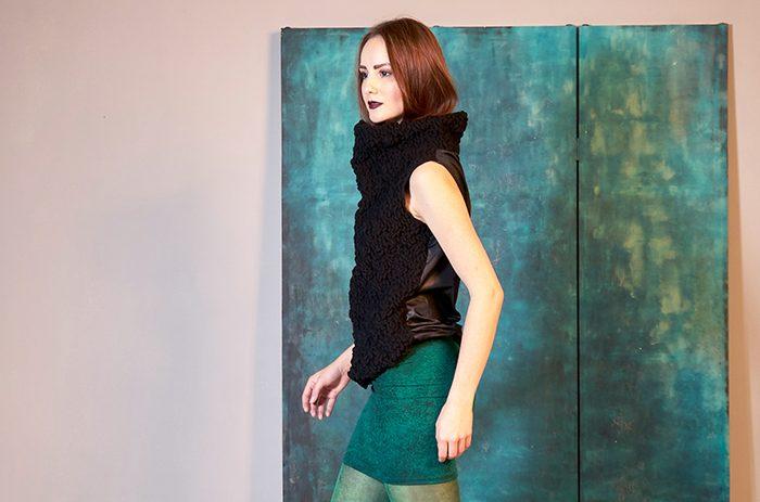 Taf-woman-modedesign-leipzig-shilso-Fashion-Winter-2018_182360_1
