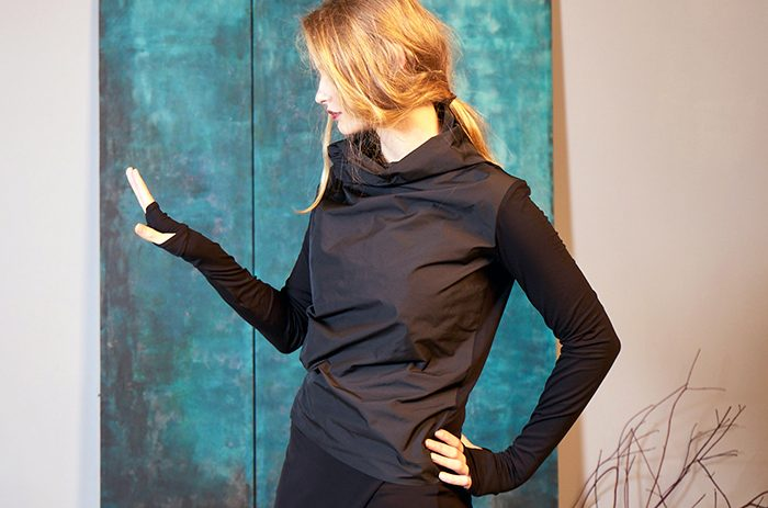 Taf-woman-modesdesign-franke-Fashion-Winter-2017_181366_1