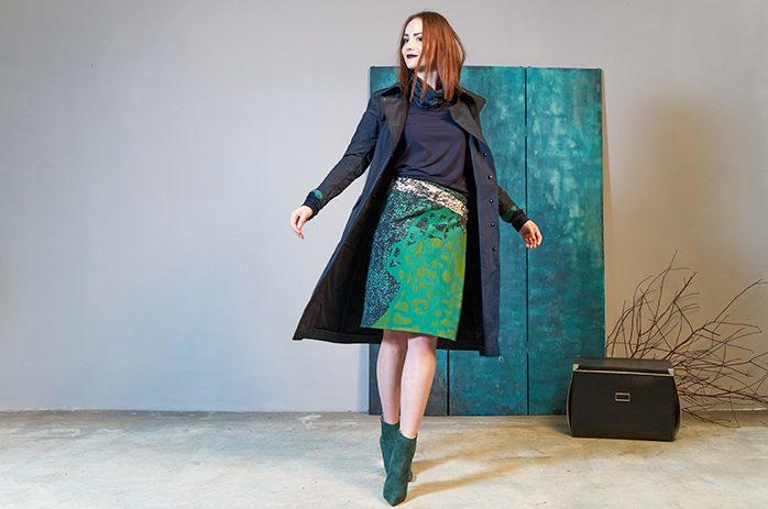 Taf--woman-rock-gruen-trenchcoat-couture-Fashion-Winter-2017-0047_1