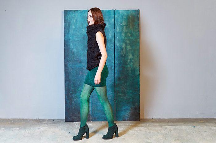 Taf-woman,-strick-kollektion-design-schwarz-shilso-leipzig-Fashion-Winter-2017-0067_1