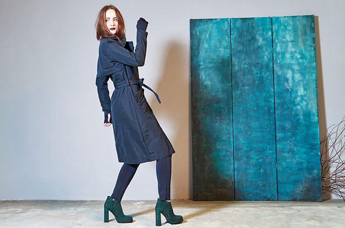 Taf-woman-trenchcoat-kollektion-couture-leipzig-Fashion-Winter-2017-0029_1