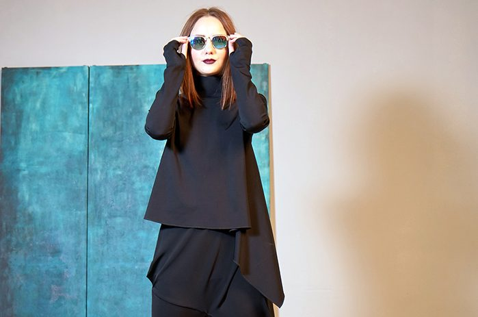modedesign-Taf-woman-nikou-dunkelblau-shirt--Fashion-Winter-2017_180294_1