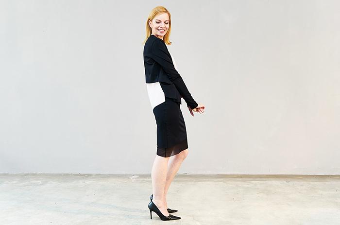 taf-woman-mode-kostüm-schwarz-2018-web_1_modedesign_leipzig