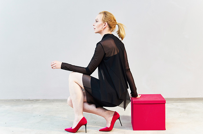 taf-woman-anett-franke-leipzig-abendkleid-web_1_modedesign_leipzig