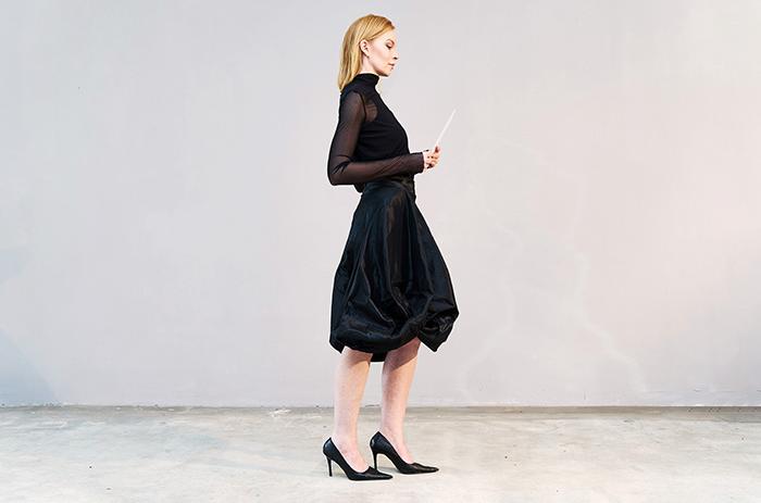 taf-woman-ballon-rock-mode-fashion-black-web_1_modedesign_leipzig